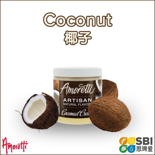 Artisan Coconut