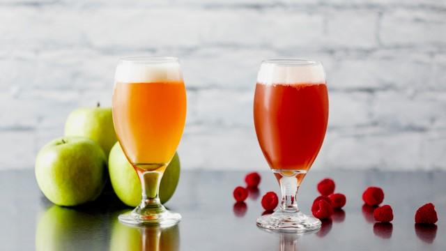 Fruit&Beer
