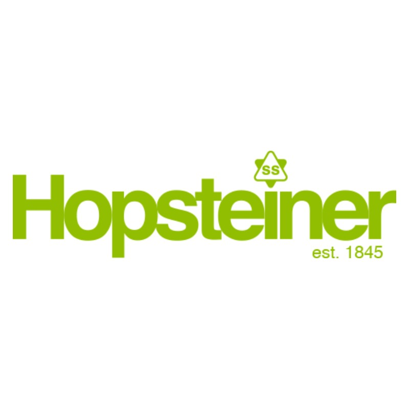 Hopsteiner Hops